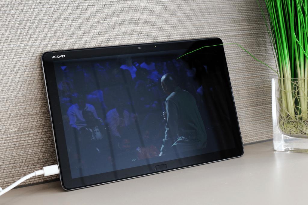 HUAWEI MediaPad M5 Lite-畫質.jpg