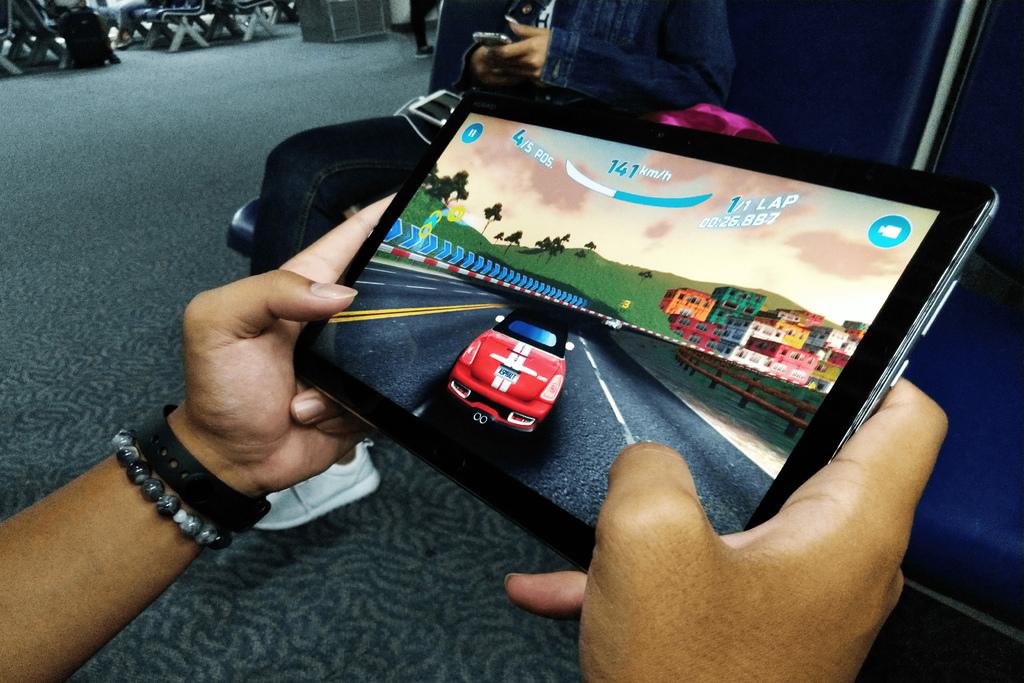 HUAWEI MediaPad M5 Lite-遊戲助理.jpg