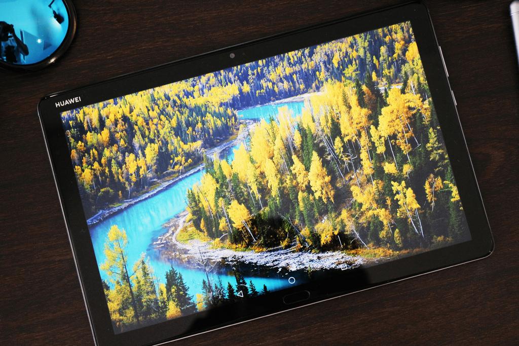 華為HUAWEI MediaPad M5 Lite  3G32G 10.1吋平板電腦.jpg