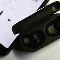 m-toy MS6T無線雙耳藍芽耳機-音質.jpg