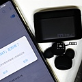 m-toy MS6T無線雙耳藍芽耳機-配對.jpg