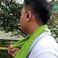 m-toy MS6T無線雙耳藍芽耳機-運動.jpg