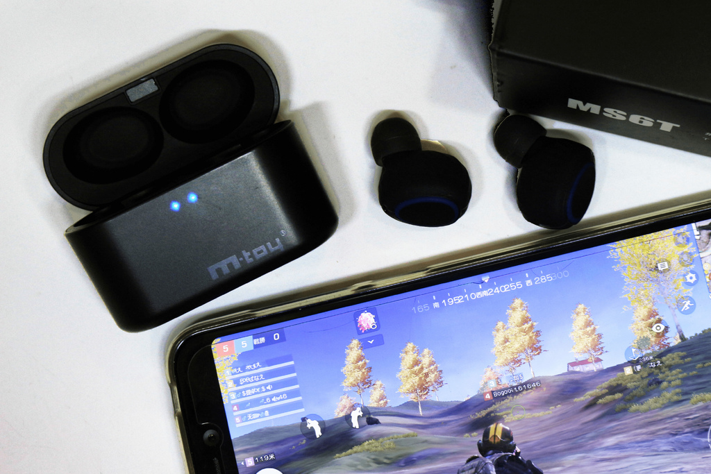 m-toy MS6T無線雙耳藍芽耳機-環境監聽.jpg