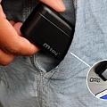m-toy MS6T無線雙耳藍芽耳機-攜帶.jpg
