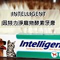 INTELLIGENT因特力淨寵物酵素牙膏.jpg