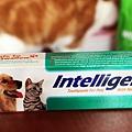 寵物牙膏.jpg