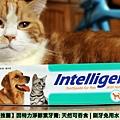 【寵物牙膏推薦】因特力淨酵素牙膏 天然可吞食刷牙免用水適用貓狗.jpg