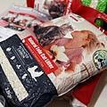 Eco艾可天然草本輕質型豆腐貓砂.jpg