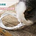 【開箱】KWING萌寵抗咬傳輸充電線-針對寵物友善的Type C線材.jpg