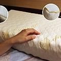 菩提按摩乳膠枕-枕套.jpg