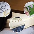 菩提按摩乳膠枕-品質認證.jpg