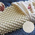 天然乳膠乳枕頭.jpg