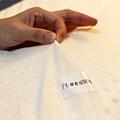 JENNY SILK蝶型釋壓乳膠枕-枕套.jpg
