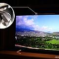 BenQ WiT ScreenBar螢幕智能掛燈-專利夾具.jpg