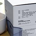 ZING日日便當盒-台灣製造.jpg
