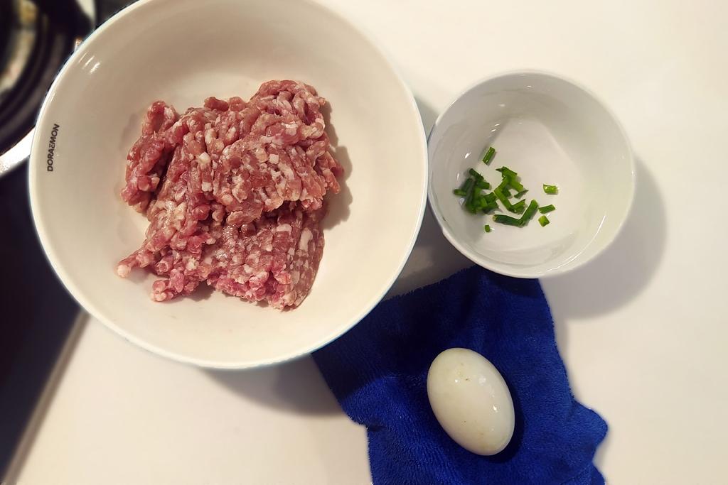 鹹蛋蒸肉餅食材.jpg
