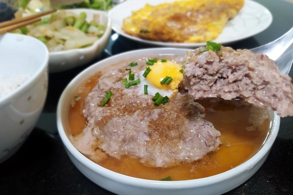 鹹蛋蒸肉餅食譜.jpg