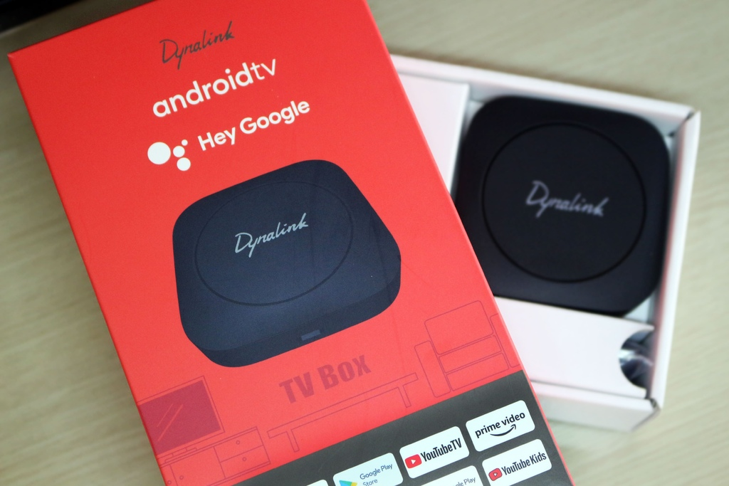 Dynalink-安卓智慧4K電視盒( DL-ATV36).jpg