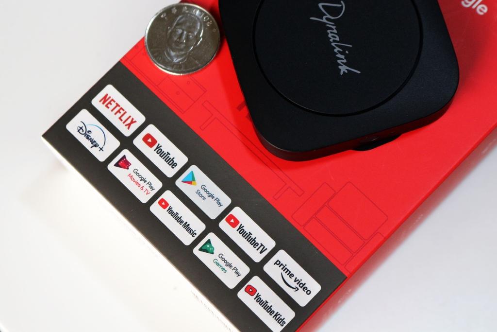 Dynalink電視盒-串流平台.jpg