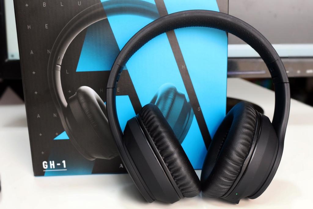 ASKMii艾司迷- ANC主動降噪耳罩式藍牙耳機(GH-1).jpg