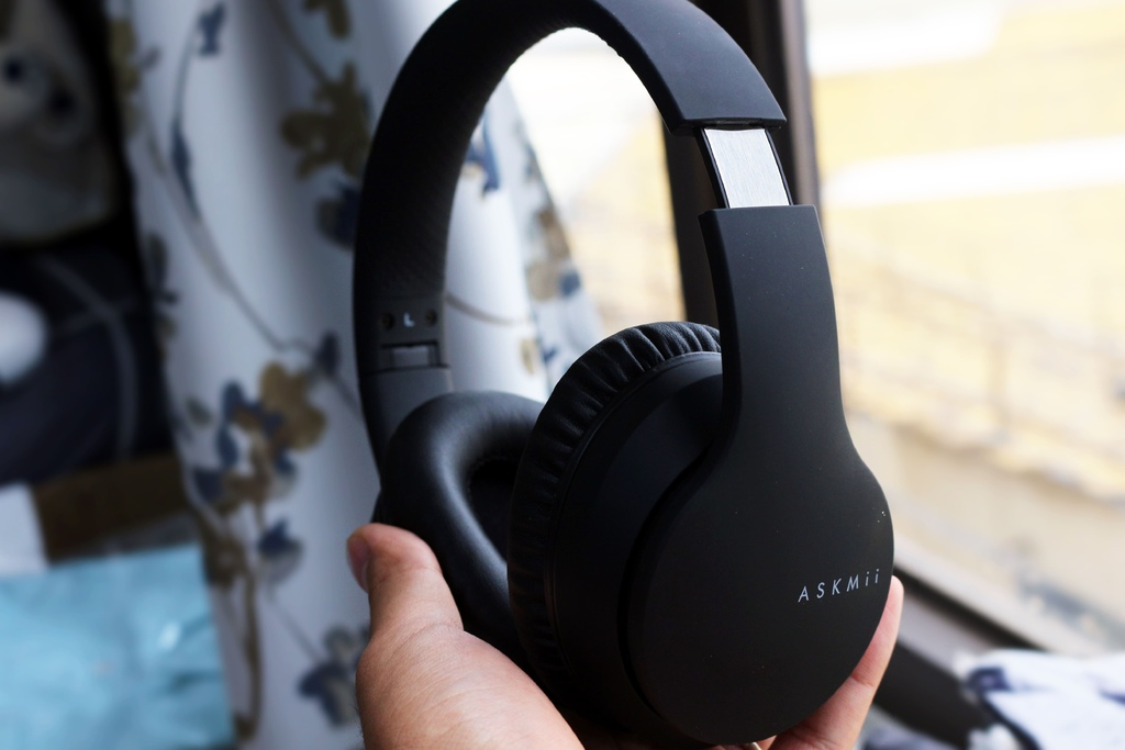 ASKMii降躁藍牙耳機-外觀.jpg