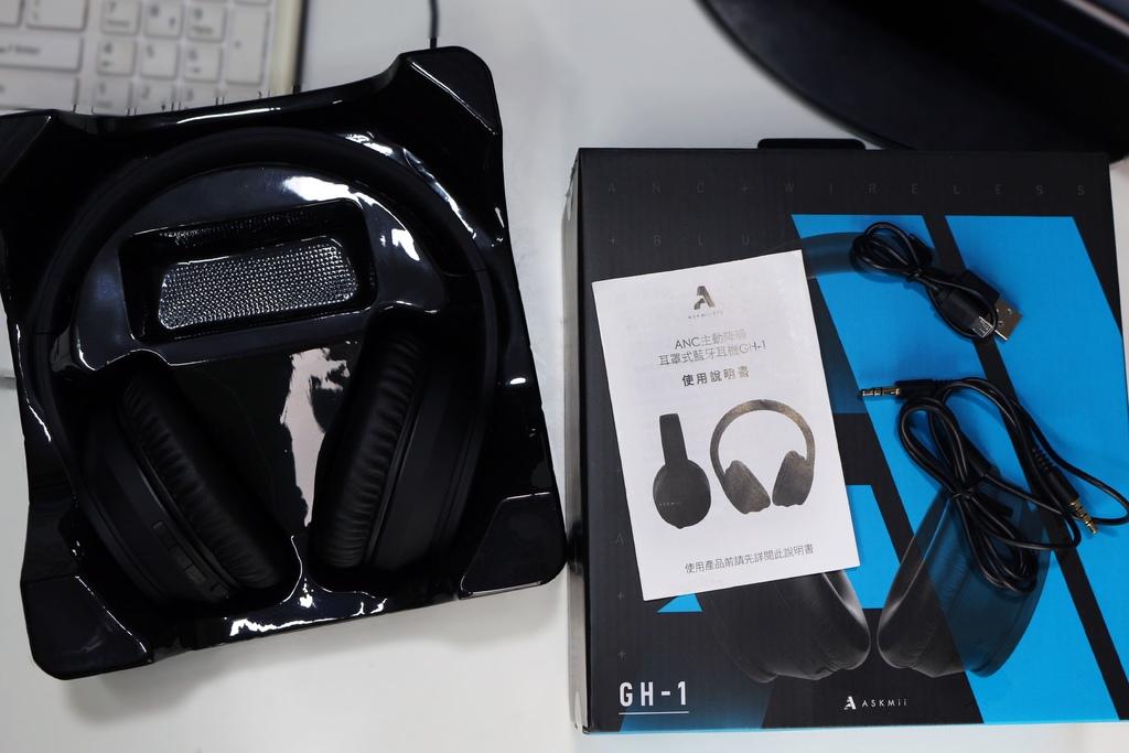 ASKMii艾司迷 GH-1降躁藍牙耳機.jpg