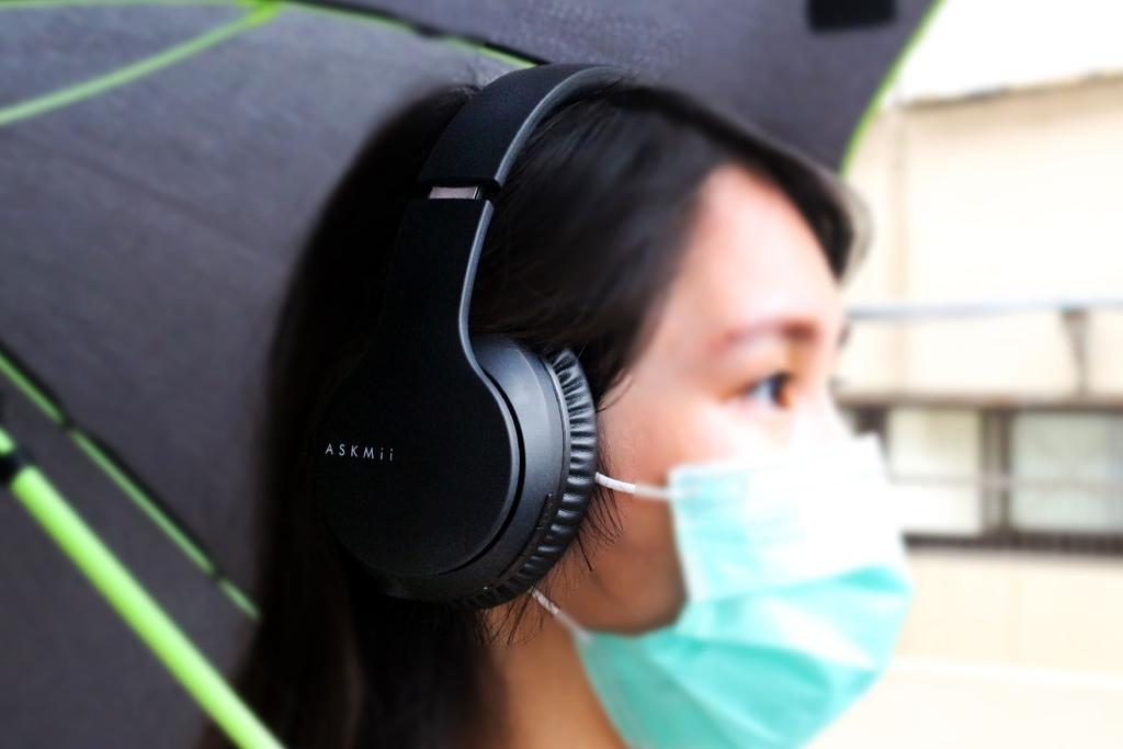 ASKMii艾司迷降噪藍牙耳機.jpg