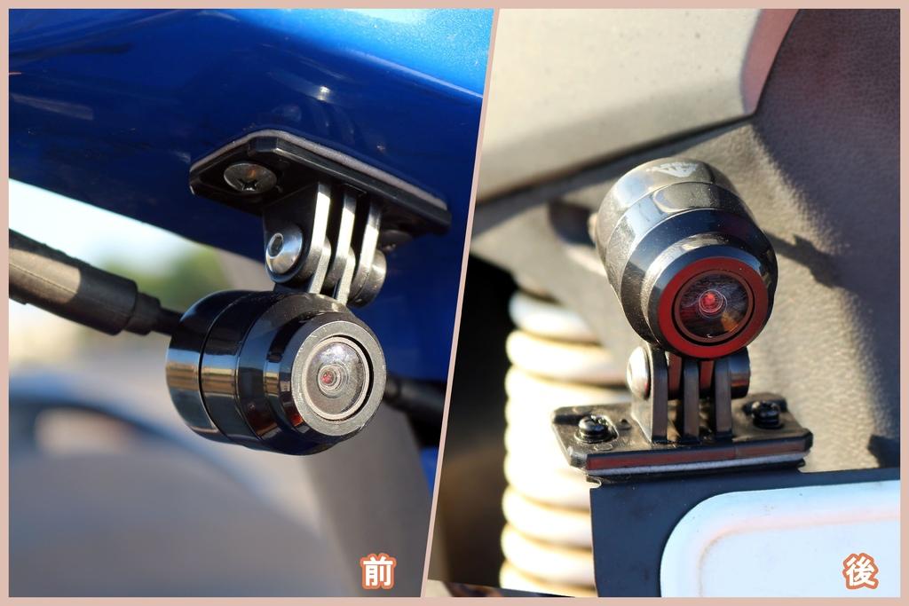 Amber銨鉑AD731雙鏡頭行車紀錄器.jpg