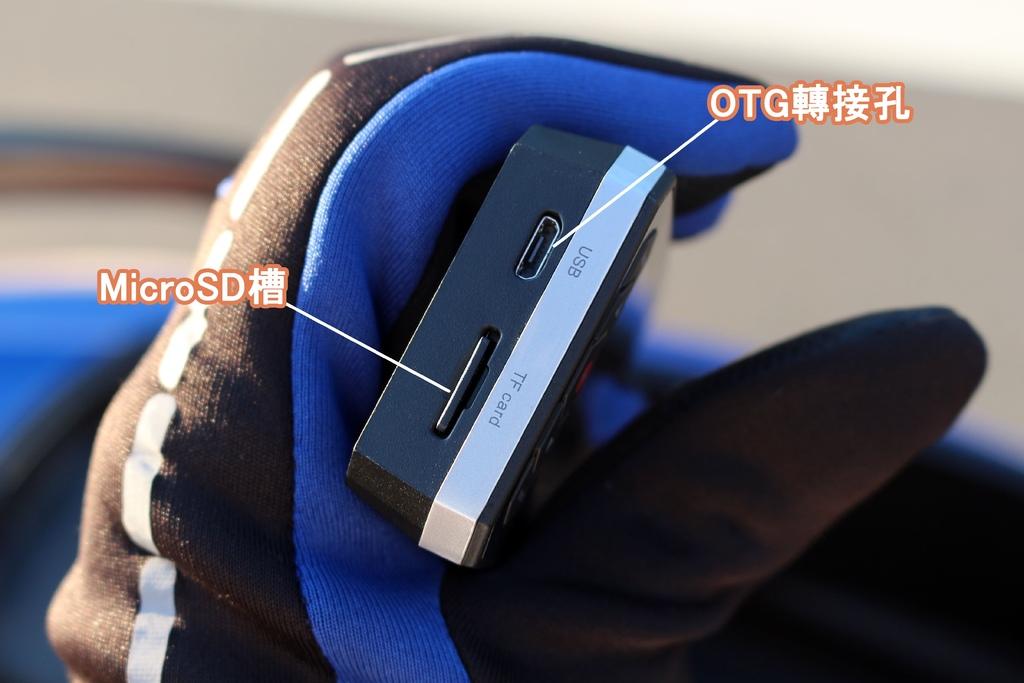 Amber銨鉑AD731行車紀錄器配置.jpg