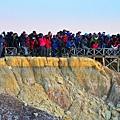 北疆秋之旅12