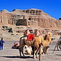 北疆秋之旅10