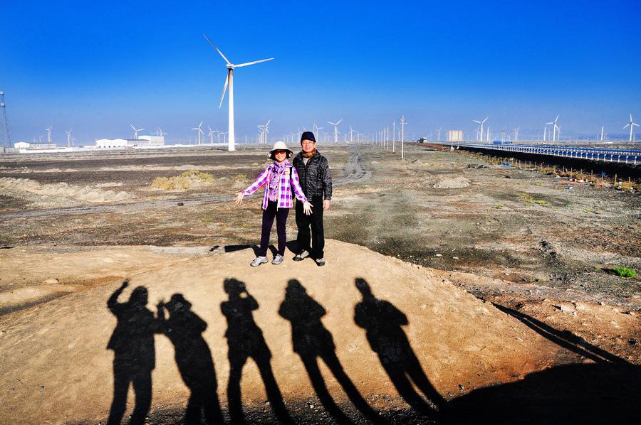 北疆之旅day1~06_調整大小
