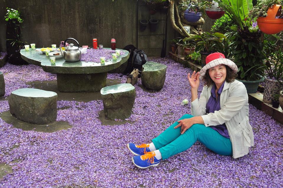 浪漫的紫色之春04_調整大小.jpg