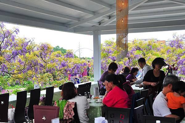 浪漫的紫色之春24_調整大小.JPG