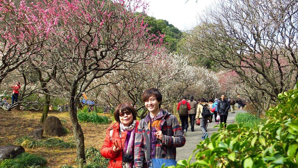 2017.2.18熱海梅園梅花祭007.jpg
