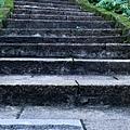 01-04芝山公園太陽石步道.JPG