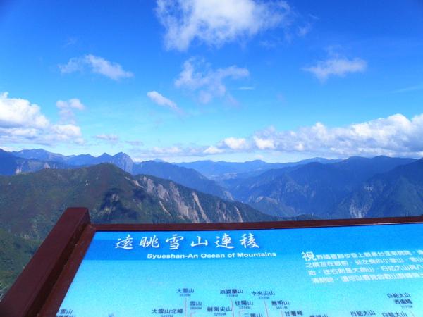 31-01遠眺群山.JPG
