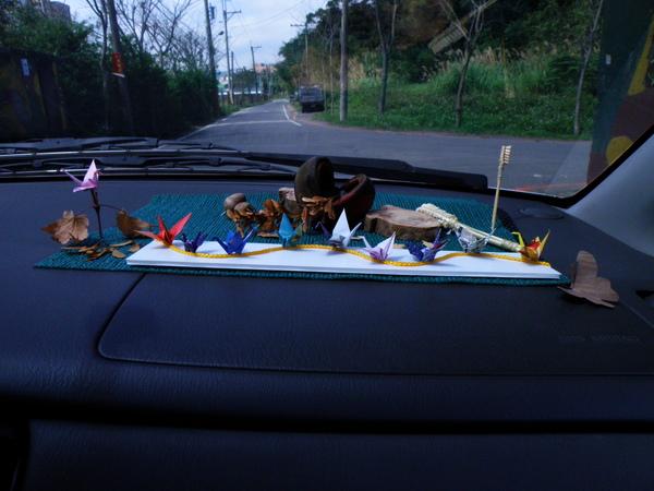 22-01車內一景.JPG