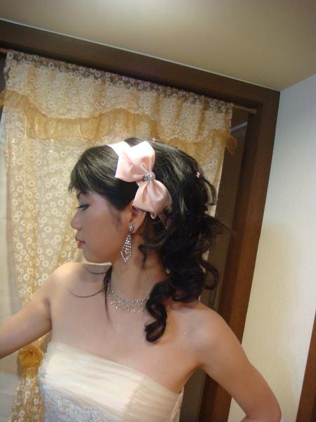 26-03模特兒~維維ㄚ頭