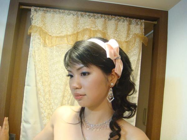26-04模特兒~維維ㄚ頭