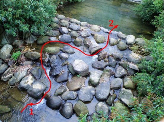05-13跌水3和魚梯.bmp