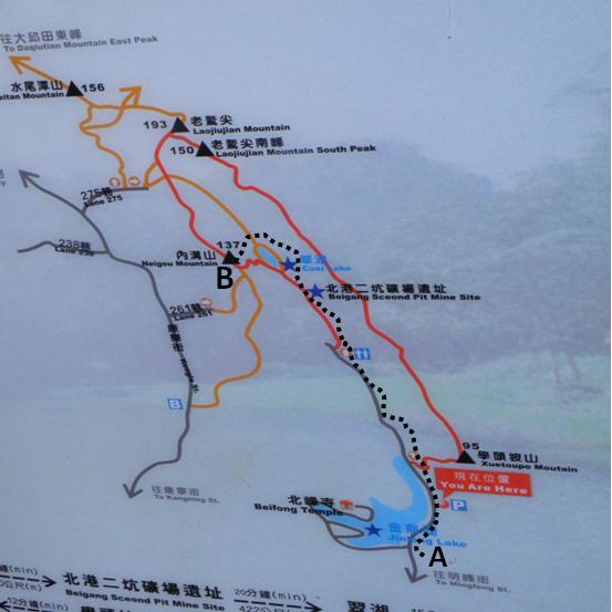02-02 翠湖路線圖.bmp