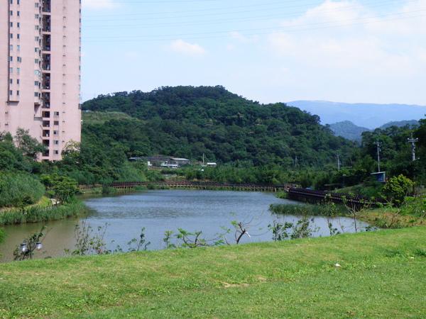 03-01金龍湖.JPG