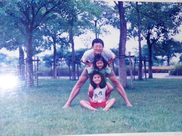 05-03民82年宜蘭運動公園.JPG