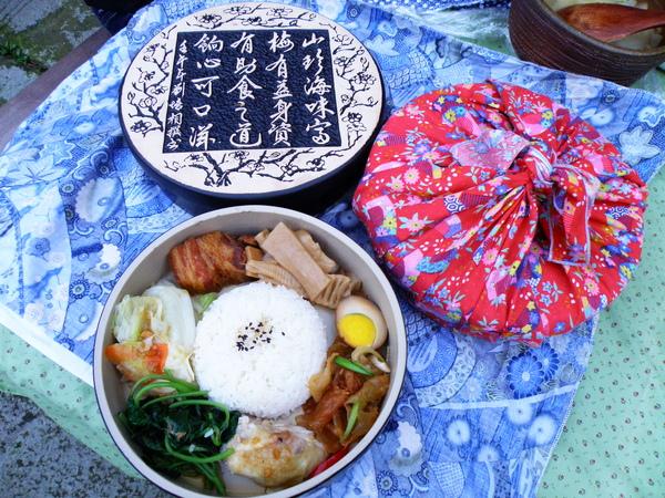03-03天空的院子民宿輕食晚餐 (3).JPG