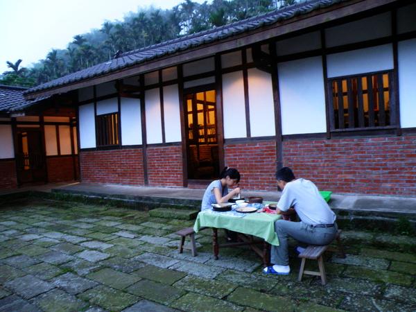 03-04天空的院子庭院輕食晚餐 (4).JPG
