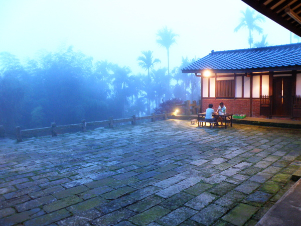 03-05天空的院子庭院輕食晚餐 (5).JPG