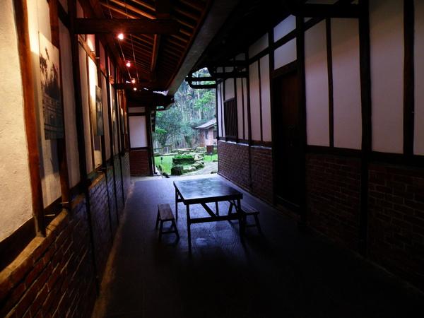 03-20天空的院子民宿 (23).JPG