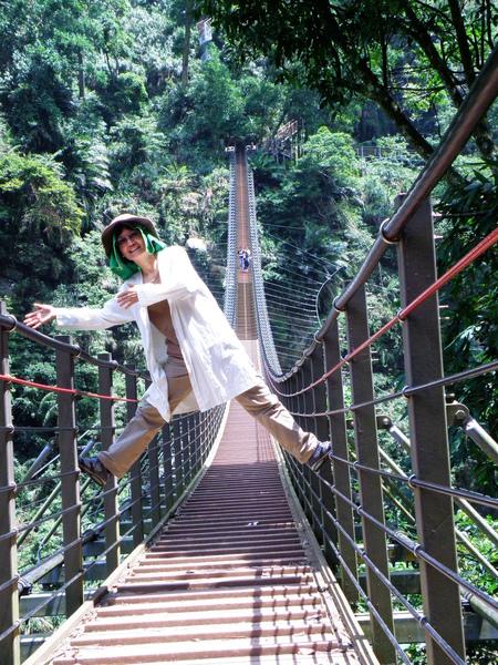 04-04竹山天梯 (2).JPG