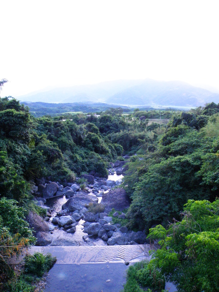 01-22花蓮羅山村瀑布.JPG